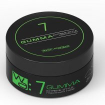 Wahl Academy WA:7 Gumma 100ml