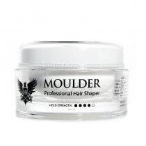 Hairbond Moulder Hair Shaper 100ml
