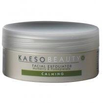 Kaeso Calming Exfoliator 95ml