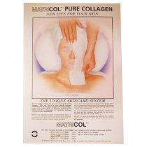 Skinmate Collagen Wrinkle & Line Filler (pack of 5)