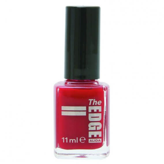 The Edge Milan 11ml Nail Polish