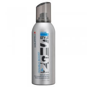 Style Sign Double Boost 200ml