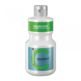 Colorance Lotion 1%