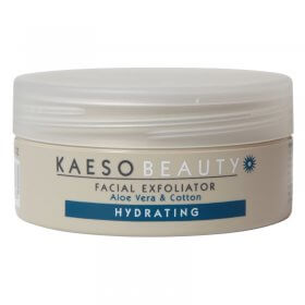 Kaeso Hydrating Exfoliator 95ml