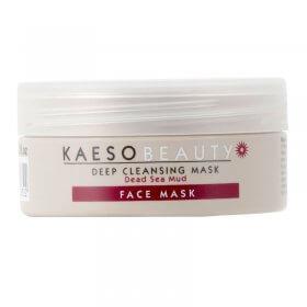Kaeso Deep Cleansing Mask 245ml