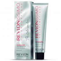 Revlonissimo Colorsmetique 60ml