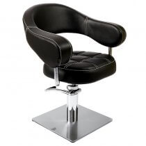 Lotus Corby Styling Chair