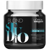 Loreal Blond Studio Platinium Plus 500g