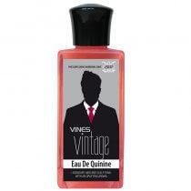 Vines Vintage Eau de Quinine 200ml