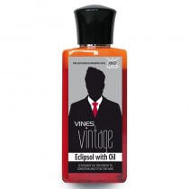 Vines Vintage Eclipsol with Oil 200ml