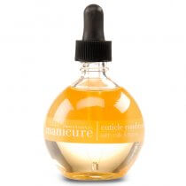 Cuccio Naturale Milk & Honey Cuticle Oil 2.5oz