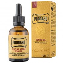 Proraso Beard Oil 30ml