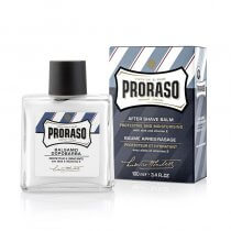 Proraso Protective After Shave Balm 100ml