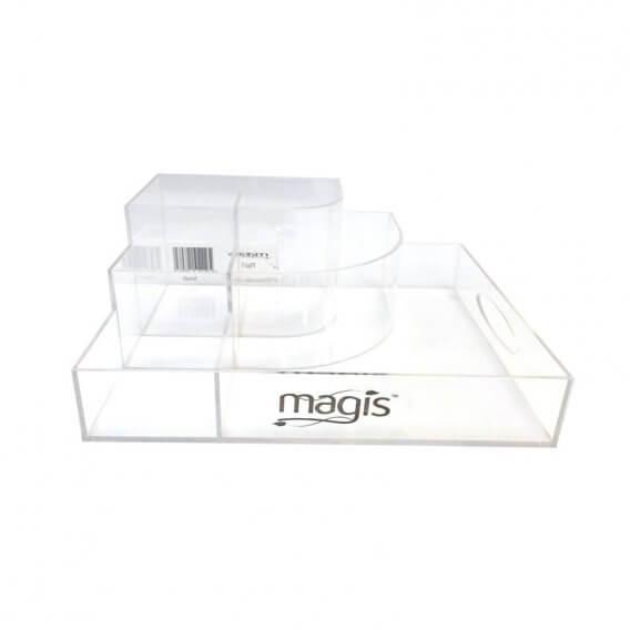 Magis Tidy Tray Small
