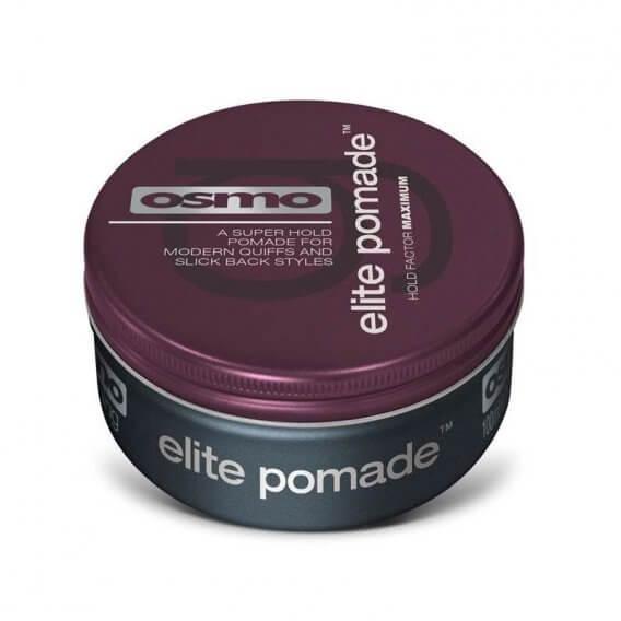 OSMO Elite Pomade 25ml
