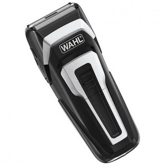 Wahl Ultima Plus Shaver