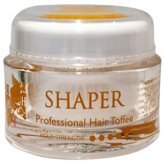 Hairbond Shaper 50ml