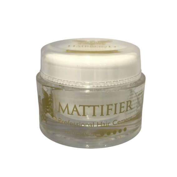 Hairbond Mattifier Cement 50ml