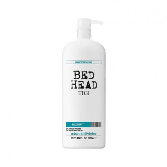 TIGI Bed Head Urban Antidotes Recovery Conditioner 1.5ltr