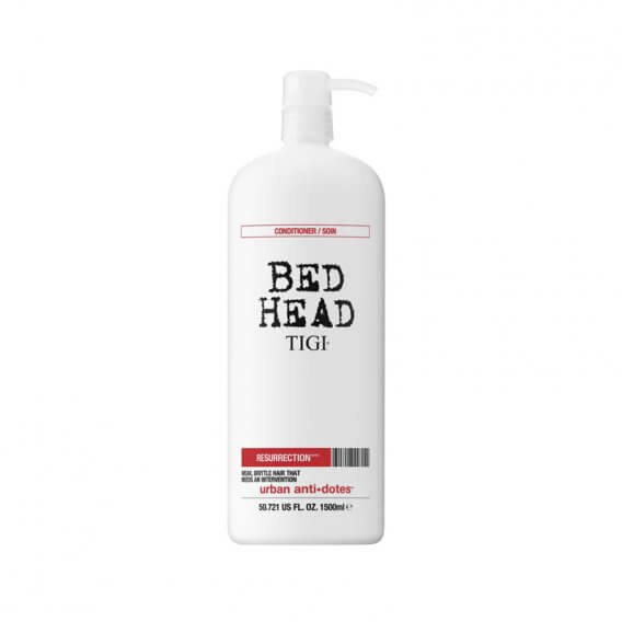 TIGI Bed Head Urban Antidotes Resurrection Conditioner 1.5ltr