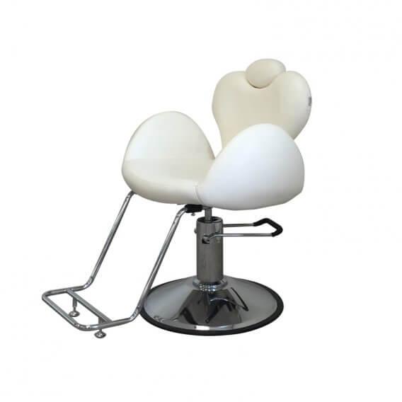 Lotus Monroe Beauty Chair