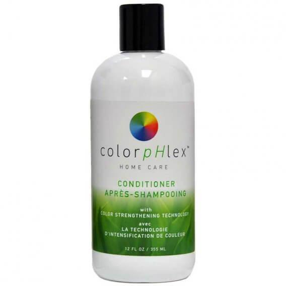 ColorpHlex Conditioner 355ml