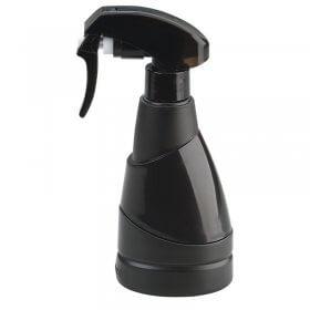 Sibel Micro Waterspray Black 220ml