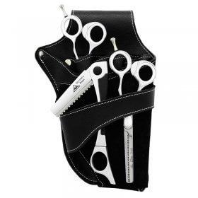 AMA Silhouette Elite Scissor Set
