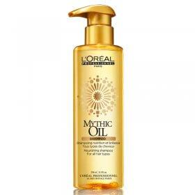 L'Oreal Mythic Oil Shampoo 250ml
