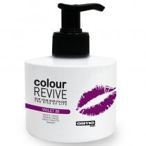 OSMO Colour Revive Violet 225ml