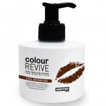 OSMO Color Revive 225ml