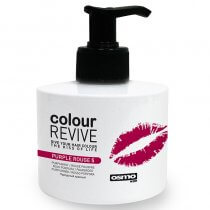 OSMO Colour Revive Purple Rouge 225ml