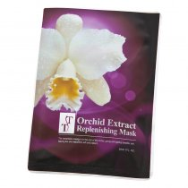 Timeless Truth Orchid Extract Replenishing Mask