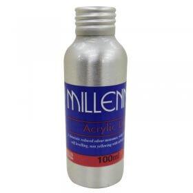 Millennium Acrylic Liquid 100ml
