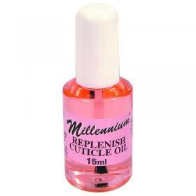 Millennium Replenish Cuticle Oil 15ml
