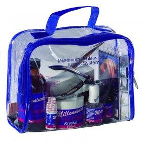 Millennium Complete Acrylic Kit