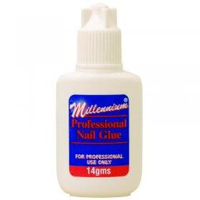 Millennium Nail Glue 14g