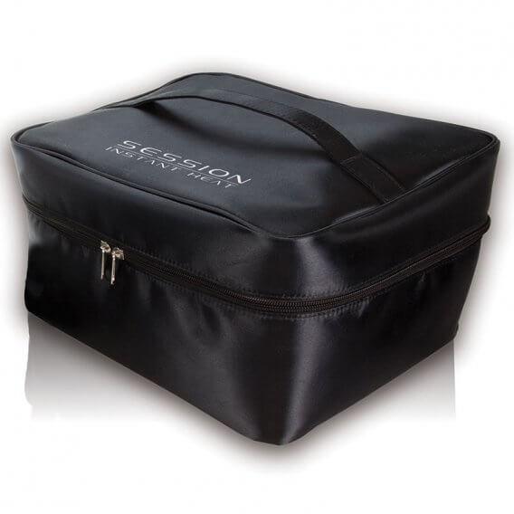 Diva Session Instant Heat Hotpod Storage Bag