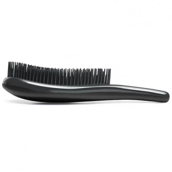 Ultron Detangle Brush Black