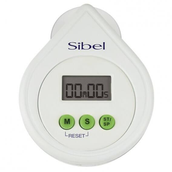 Sibel Drop Digital Timer