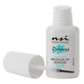NSI Polybond Adhesive 1/4oz Pack of 6