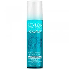 Equave Instant Beauty Detangling Conditioner 200ml by Revlon