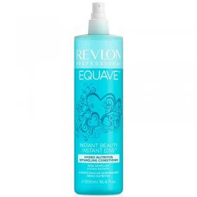 Equave Instant Beauty Detangling Conditioner 500ml by Revlon