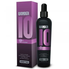 OSMO Effects Wonder 10 Leave-in Treatment 250ml