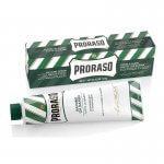 Proraso Shaving Cream Tube 150ml