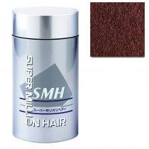 Super Million Hair Fibres Auburn 25g