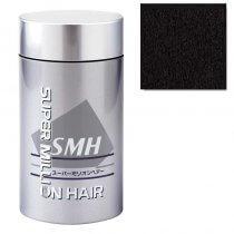 Super Million Hair Fibres Black 25g