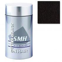 Super Million Hair Fibres Dark Brown 25g