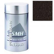 Super Million Hair Fibres Medium Brown 25g