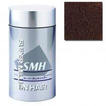 Super Million Hair Fibres Light Brown 25g